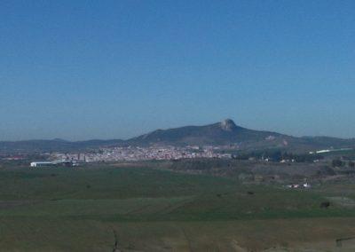 Peñarroya-Pueblonuevo 3