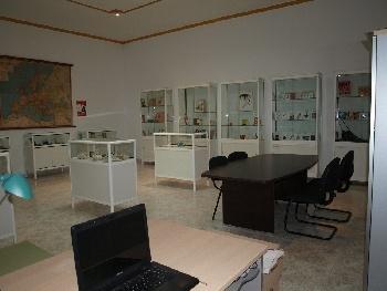 Centro de Poesía Visual 3