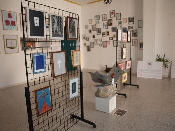 Centro de Poesía Visual 5
