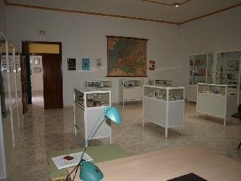 Centro de Poesía Visual 4