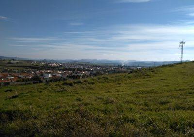 Peñarroya-Pueblonuevo 6