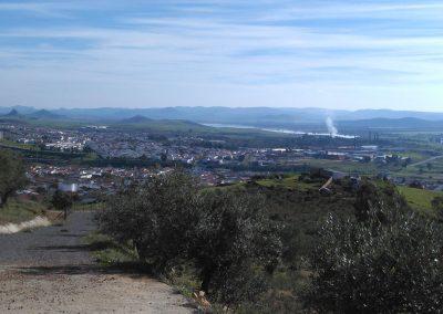 Peñarroya-Pueblonuevo 4