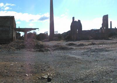 cerco industrial 2
