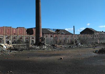 cerco industrial 3