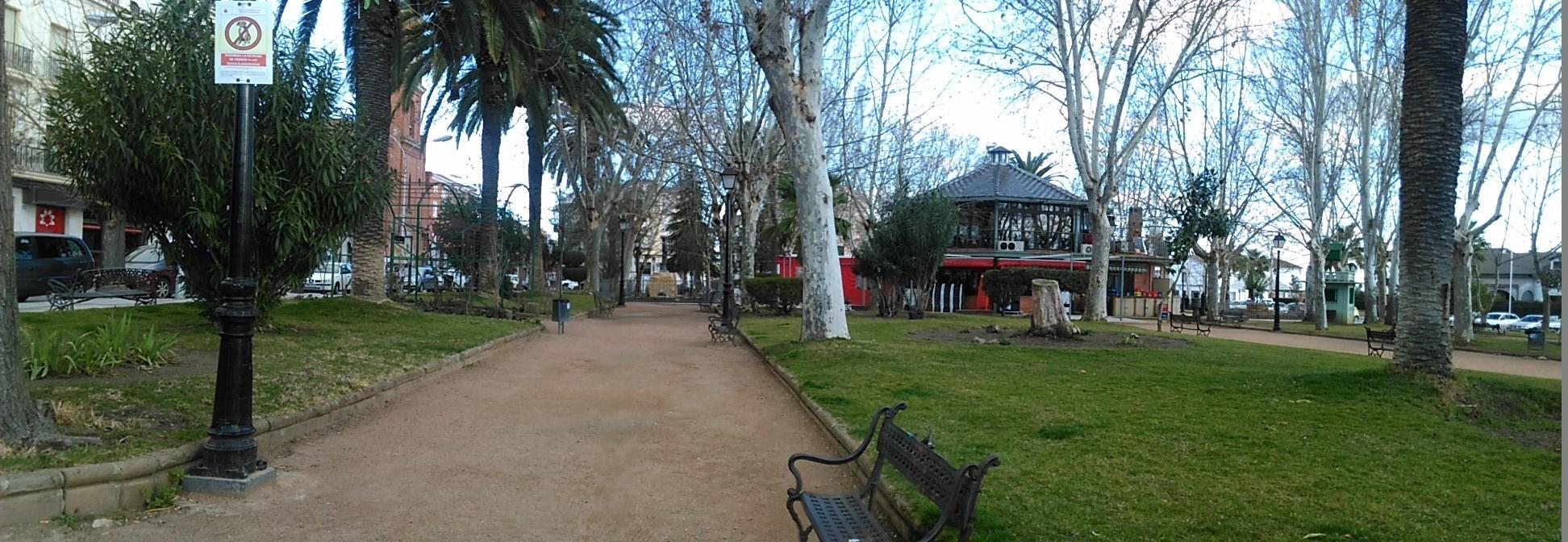 plaza santa barbara 2