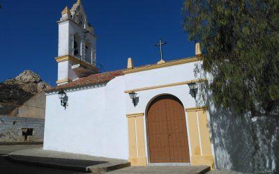 Real Iglesia Matriz de Nuestra Señora del Rosario